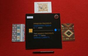 etno gift set