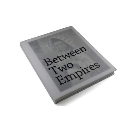 Between Two Empires